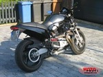 Production (Stock) Buell M2 Cyclone, Buell M2 Cyclone - 1999 Buell M2 Cyclone: pics, specs and information ... Source: <a href='http://onlymotorbikes.com/buell/m2-cyclone/buell-m2-cyclone-1999/' target='_blank'>http://onlymotorbikes.com/...</a>