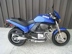 Production (Stock) Buell M2 Cyclone, Buell M2 Cyclone - 1999 Buell Cyclone M2 Standard Motorcycle From Madison, TN ... Source: <a href='http://motorcycleforsales.com/Buell-Motorcycles-For-Sale-8/1999-Buell-Cyclone-M2-Standard-6302.html' target='_blank'>http://motorcycleforsales.com/...</a>