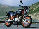 Production (Stock) Buell M2 Cyclone, Buell M2 Cyclone - Review of Buell Cyclone M2 2002: pictures, live photos ... Source: <a href='http://loversofmoto.com/buell-cyclone-m2-2002/' target='_blank'>http://loversofmoto.com/...</a>