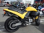 Production (Stock) Buell M2 Cyclone, Buell M2 Cyclone - Buell M2 Cyclone: pics, specs and list of seriess by year ... Source: <a href='http://onlymotorbikes.com/buell/m2-cyclone/' target='_blank'>http://onlymotorbikes.com/...</a>