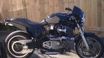 Production (Stock) Buell M2 Cyclone, Buell M2 Cyclone - Motorcycle Alley - buell cyclone Source: <a href='http://www.motorcyclealley.co.nz/buy/item/233585/buell-cyclone/' target='_blank'>http://www.motorcyclealley.co.nz/...</a>