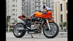 Production (Stock) Buell M2 Cyclone, Buell M2 Cyclone - Buell M2 Cafe Racer by Motofree Garage - YouTube Source: <a href='https://www.youtube.com/watch?v=JXHhVrRjpw4' target='_blank'>https://www.youtube.com/...</a>