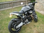 Production (Stock) Buell M2 Cyclone, Buell M2 Cyclone - buell x1 Source: <a href='https://motorcycles-for-sale.biz/sale.php?id=4824' target='_blank'>https://motorcycles-for-sale.biz/...</a>