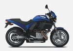 Production (Stock) Buell M2 Cyclone, Buell M2 Cyclone - Buell Lightning S1-X1 – Cyclone M2   Motorcycles catalog ... Source: <a href='http://catalog-moto.com/buell/buell-lightning-s1-x1-cyclone-m2-motoring-com-au.html' target='_blank'>http://catalog-moto.com/...</a>