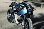 Production (Stock) Buell M2 Cyclone, Buell M2 Cyclone - Avanzata - Buell M2 Cyclone | Buell cafe racer, Bike, Cool ... Source: <a href='https://www.pinterest.com/pin/788130003519151728/' target='_blank'>https://www.pinterest.com/...</a>