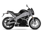 Production (Stock) Buell X1 Lightning, Buell X1 Lightning - Buell XB12S Lightning Source: <a href='https://www.motorcyclespecs.co.za/model/buell/buell_xb12s_lightning%2004.htm' target='_blank'>https://www.motorcyclespecs.co.za/...</a>