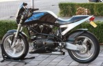 Production (Stock) Buell X1 Lightning, Buell X1 Lightning - Kit Turbo Per Buell X1 – Idea di immagine del motociclo Source: <a href='https://motociclo.endrakor.com/kit-turbo-per-buell-x1/' target='_blank'>https://motociclo.endrakor.com/...</a>