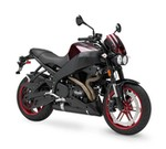 Production (Stock) Buell X1 Lightning, Buell X1 Lightning - Buell LIGHTNING X1 – All the best of Motorcycles Source: <a href='http://allbestmoto.com/buell-motors/buell-lightning-x1/' target='_blank'>http://allbestmoto.com/...</a>