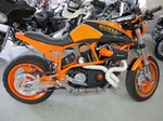 Production (Stock) Buell X1 Lightning, Buell X1 Lightning - Buell X1 - http://houseofthunderusa.com (With images ... Source: <a href='https://www.pinterest.fr/pin/337770040775349739/' target='_blank'>https://www.pinterest.fr/...</a>