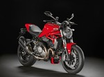 Production (Stock) Ducati Monster Series, Ducati Monster Series - 2017 Ducati Monster 1200 Review Source: <a href='https://www.totalmotorcycle.com/motorcycles/2017/2017-Ducati-Monster-1200' target='_blank'>https://www.totalmotorcycle.com/...</a>