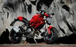 Production (Stock) Ducati Monster Series, Ducati Monster Series - Ducati Monster Wallpapers - Wallpaper Cave Source: <a href='https://wallpapercave.com/ducati-monster-wallpapers' target='_blank'>https://wallpapercave.com/...</a>