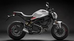 Production (Stock) Ducati Monster Series, Ducati Monster Series - Ducati Monster 797 | The Legendary Italian Naked with new ... Source: <a href='https://www.ducati.com/us/en/bikes/monster/monster-797' target='_blank'>https://www.ducati.com/...</a>
