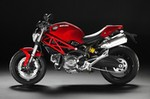 Production (Stock) Ducati Monster Series, Ducati Monster Series - DUCATI Monster M400-???? Source: <a href='http://www.keanmoto.com/html/Motorcycle_Equipment/DUCATI/687.html' target='_blank'>http://www.keanmoto.com/...</a>