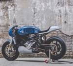 Production (Stock) Ducati Monster Series, Ducati Monster Series - Pin by Chris Hendricks on Ducati | Ducati, Custom cafe ... Source: <a href='https://www.pinterest.com/pin/231161393358709333/' target='_blank'>https://www.pinterest.com/...</a>