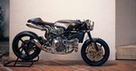 Production (Stock) Ducati Monster Series, Ducati Monster Series - The Monster Is Loose: A Ducati S4R from New Jersey (With ... Source: <a href='https://www.pinterest.com/pin/491666484320352497/' target='_blank'>https://www.pinterest.com/...</a>