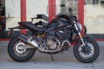 Production (Stock) Ducati Monster Series, Ducati Monster Series - Selling Motorcycles {How To Sell A Motorcycle & Best ... Source: <a href='https://www.bikebandit.com/blog/how-to-sell-a-used-motorcycle2' target='_blank'>https://www.bikebandit.com/...</a>