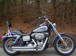 Production (Stock) Harley-Davidson Dyna Low Rider, Harley-Davidson Dyna Low Rider - Page 68154 ,New/Used 2006 Harley-Davidson FXDL Dyna Low ... Source: <a href='https://www.fshy.net/used-motorcycles-for-sale-price-18-68154.html' target='_blank'>https://www.fshy.net/...</a>