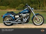 Production (Stock) Harley-Davidson Dyna Low Rider, Harley-Davidson Dyna Low Rider - 2006 Harley-Davidson FXDL I Dyna Low Rider Gallery 44288 ... Source: <a href='https://www.topspeed.com/motorcycles/motorcycle-reviews/harley-davidson/2006-harley-davidson-fxdl-i-dyna-low-rider-ar3065/picture44288.html' target='_blank'>https://www.topspeed.com/...</a>