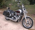 Production (Stock) Harley-Davidson Dyna Low Rider, Harley-Davidson Dyna Low Rider - 2014 Harley-Davidson Dyna Low Rider w/ Stage 1   Harley ... Source: <a href='https://www.pinterest.at/pin/71494712813988964/' target='_blank'>https://www.pinterest.at/...</a>