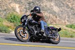 Production (Stock) Harley-Davidson Dyna Low Rider, Harley-Davidson Dyna Low Rider - 2016 Harley-Davidson Low Rider S First Ride Review Source: <a href='https://www.motorcycle.com/manufacturer/harley-davidson/2016-harley-davidson-low-rider-s-first-ride-review.html' target='_blank'>https://www.motorcycle.com/...</a>