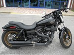 Production (Stock) Harley-Davidson Dyna Low Rider, Harley-Davidson Dyna Low Rider - Used 2016 Harley-Davidson Low Rider® S Motorcycles in ... Source: <a href='https://derrycycle.com/Motorcycles-Harley-Davidson-Low-Rider-S-2016-Derry-NH-67f71fa0-f360-4289-8fb1-a73d014a2028' target='_blank'>https://derrycycle.com/...</a>
