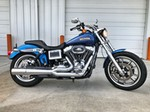 Production (Stock) Harley-Davidson Dyna Low Rider, Harley-Davidson Dyna Low Rider - Used 2017 Harley-Davidson Low Rider®   Motorcycles in ... Source: <a href='https://www.warhawkhd.com/Motorcycles-Harley-Davidson-Low-Rider-2017-Monroe-LA-9d2021d4-4335-4154-9cc4-aa920132b8ee' target='_blank'>https://www.warhawkhd.com/...</a>