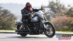 Production (Stock) Harley-Davidson Dyna Low Rider, Harley-Davidson Dyna Low Rider - 2020 Harley-Davidson Low Rider S Review   Reinventing the ... Source: <a href='https://www.mcnews.com.au/2020-harley-davidson-low-rider-s-review-reinventing-the-dyna/' target='_blank'>https://www.mcnews.com.au/...</a>