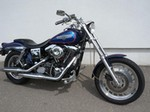 Production (Stock) Harley-Davidson Dyna Low Rider, Harley-Davidson Dyna Low Rider - Buy motorbike Pre-owned HARLEY-DAVIDSON FXDL 1340 Dyna Low ... Source: <a href='https://www.mototrader.ch/occasion/harley-davidson-fxdl-1340-dyna-low-rider/custom/tomotos-frauenfeld/7471201/12/1/2/' target='_blank'>https://www.mototrader.ch/...</a>