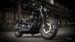 Production (Stock) Harley-Davidson Dyna Low Rider, Harley-Davidson Dyna Low Rider - Harley Davidson Wallpaper HD (74+ images) Source: <a href='http://getwallpapers.com/collection/harley-davidson-wallpaper-hd' target='_blank'>http://getwallpapers.com/...</a>