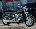 Production (Stock) Harley-Davidson Dyna Low Rider, Harley-Davidson Dyna Low Rider - Harley-Davidson Dyna Wallpapers - Top Free Harley-Davidson ... Source: <a href='https://wallpaperaccess.com/harley-davidson-dyna' target='_blank'>https://wallpaperaccess.com/...</a>