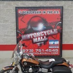 Production (Stock) Harley-Davidson Dyna Low Rider, Harley-Davidson Dyna Low Rider - Page 127 New & Used NJ Motorcycles for Sale , New & Used ... Source: <a href='https://www.sujian919.com/Motorcycle-For-List-35-126.html' target='_blank'>https://www.sujian919.com/...</a>