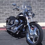 Production (Stock) Harley-Davidson Dyna Low Rider, Harley-Davidson Dyna Low Rider - Harley-Davidson FXSB 1340 Low Rider Sturgis: pics, specs ... Source: <a href='http://onlymotorbikes.com/harley-davidson/fxsb-1340-low-rider-sturgis/' target='_blank'>http://onlymotorbikes.com/...</a>