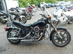 Production (Stock) Harley-Davidson Dyna Low Rider, Harley-Davidson Dyna Low Rider - Harley-Davidson FXS 1200 Super Glide Low Rider: pics ... Source: <a href='http://onlymotorbikes.com/harley-davidson/fxs-1200-super-glide-low-rider/' target='_blank'>http://onlymotorbikes.com/...</a>
