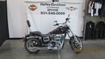 Production (Stock) Harley-Davidson Dyna Low Rider, Harley-Davidson Dyna Low Rider - Harley-Davidson® Dyna Low Rider® for Sale (317 Bikes, Page ... Source: <a href='https://www.chopperexchange.com/Search/Harley-Davidson/Dyna_Low_Rider/4799/452/11' target='_blank'>https://www.chopperexchange.com/...</a>