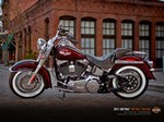 Production (Stock) Harley-Davidson FLS Models, Harley-Davidson FLS Models - Harley-Davidson Harley-Davidson Softail Deluxe - Moto ... Source: <a href='http://moto.zombdrive.com/harley-davidson/harley-davidson-softail-deluxe/' target='_blank'>http://moto.zombdrive.com/...</a>