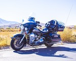 Production (Stock) Harley-Davidson FLT, Harley-Davidson FLT - Harley Davidson Electra Glide Motorcycle for rent – Toy Ride Source: <a href='https://www.toyriderentals.com/properties/harley-davidson-electra-glide-motorcycle-for-rent/' target='_blank'>https://www.toyriderentals.com/...</a>