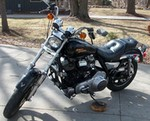 Production (Stock) Harley-Davidson FXR, Harley-Davidson FXR - 1982 Harley-Davidson Fxr Motorcycle From sussex, WI,Today ... Source: <a href='http://www.motorcycleforsales.com/Harley-Davidson-Motorcycles-For-Sale-18/1982-Harley-Davidson-Fxr-73635.html' target='_blank'>http://www.motorcycleforsales.com/...</a>