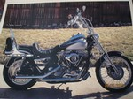 Production (Stock) Harley-Davidson FXR, Harley-Davidson FXR - Tags page 1, USA New and Used Fxr Motorcycles Prices and ... Source: <a href='https://www.cncyw.net/List-4700-0.html' target='_blank'>https://www.cncyw.net/...</a>