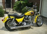 Production (Stock) Harley-Davidson FXR, Harley-Davidson FXR - Page 2175 New & Used Cruiser Motorcycles for Sale , New ... Source: <a href='https://www.sujian919.com/Motorcycle-For-List-8-2174.html' target='_blank'>https://www.sujian919.com/...</a>