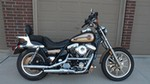 Production (Stock) Harley-Davidson FXR, Harley-Davidson FXR - Harley-Davidson FXRS-SP Low Rider Sport: pics, specs and ... Source: <a href='http://onlymotorbikes.com/harley-davidson/fxrs-sp-low-rider-sport/' target='_blank'>http://onlymotorbikes.com/...</a>