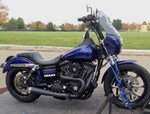 Production (Stock) Harley-Davidson FXR, Harley-Davidson FXR - Thug Style / Club Style Dyna pic's - Page 290 - Harley ... Source: <a href='https://www.pinterest.jp/pin/370421138086981180/' target='_blank'>https://www.pinterest.jp/...</a>