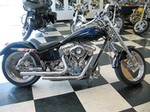 Production (Stock) Harley-Davidson FXR, Harley-Davidson FXR - Quality PreOwned Harley Davidson : R&R Cycles Inc ... Source: <a href='http://rrcycles.com/cart/index.php?main_page=index&cPath=32_42' target='_blank'>http://rrcycles.com/...</a>