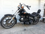 Production (Stock) Harley-Davidson FXS Models, Harley-Davidson FXS Models - 1980 harley-davidson lowrider motorcycles   1980 Harley ... Source: <a href='https://www.pinterest.de/pin/468796642438725871/' target='_blank'>https://www.pinterest.de/...</a>