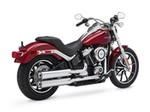 Production (Stock) Harley-Davidson FXS Models, Harley-Davidson FXS Models - 2018 Harley-Davidson Low Rider Review • Total Motorcycle Source: <a href='https://www.totalmotorcycle.com/motorcycles/2018/2018-harley-davidson-low-rider-review' target='_blank'>https://www.totalmotorcycle.com/...</a>