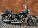 Production (Stock) Harley-Davidson FXS Models, Harley-Davidson FXS Models - Page 3 New & Used Butler Motorcycles for Sale , New & Used ... Source: <a href='https://www.sujian919.com/Motorcycle-For-List-310-2.html' target='_blank'>https://www.sujian919.com/...</a>