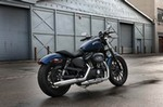 Production (Stock) Harley-Davidson FXS Models, Harley-Davidson FXS Models - Harley-Davidson Motorcycles Wallpapers - Top Free Harley ... Source: <a href='https://wallpaperaccess.com/harley-davidson-motorcycles' target='_blank'>https://wallpaperaccess.com/...</a>
