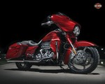 Production (Stock) Harley-Davidson Glide Models, Harley-Davidson Glide Models - CVO™ Street Glide®   2016 Motorcycles   Geelong Harley ... Source: <a href='http://www.geelongharley-davidson.com.au/collection/8/range/8/model/931/2016-cvo-street-glide' target='_blank'>http://www.geelongharley-davidson.com.au/...</a>