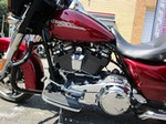 Production (Stock) Harley-Davidson Glide Models, Harley-Davidson Glide Models - 2017 Harley-Davidson Street Glide® Motorcycles South Saint ... Source: <a href='https://furymotorcycle.com/Motorcycles-Harley-Davidson-Street-Glide-2017-South-Saint-Paul-MN-5d311370-e72d-4032-a4fb-a93b01287a35' target='_blank'>https://furymotorcycle.com/...</a>