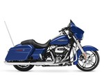 Production (Stock) Harley-Davidson Glide Models, Harley-Davidson Glide Models - 2017 Harley-Davidson Street Glide Review Source: <a href='https://www.totalmotorcycle.com/motorcycles/2017/2017-Harley-Davidson-Street-Glide' target='_blank'>https://www.totalmotorcycle.com/...</a>