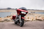 Production (Stock) Harley-Davidson Glide Models, Harley-Davidson Glide Models - 2020 Harley-Davidson Road Glide Guide • Total Motorcycle Source: <a href='https://www.totalmotorcycle.com/motorcycles/2020/2020-harley-davidson-road-glide' target='_blank'>https://www.totalmotorcycle.com/...</a>